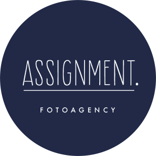 Assignment the
